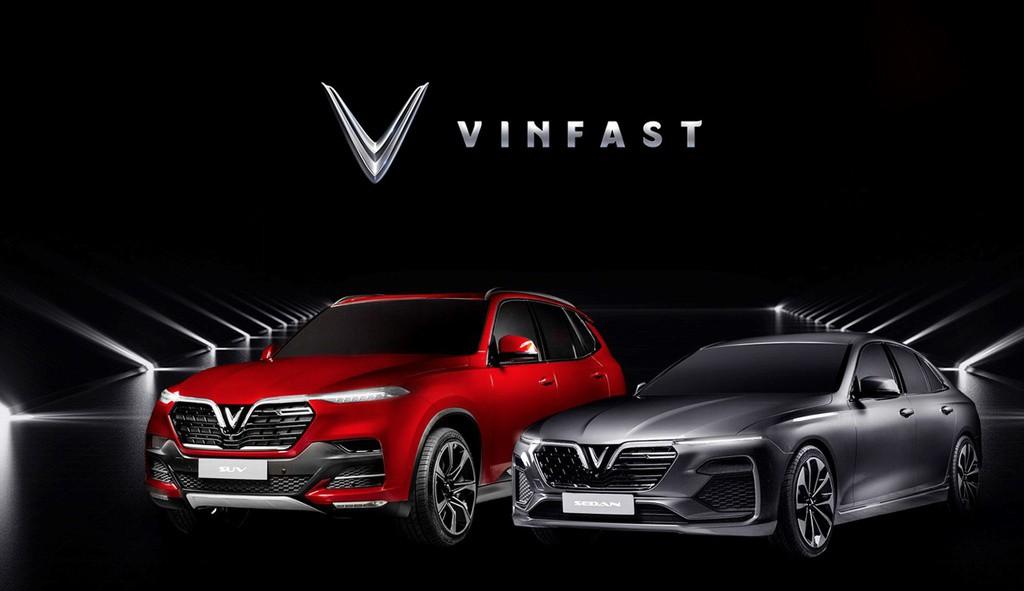 vinfast1-zitk-1614682674.jpg