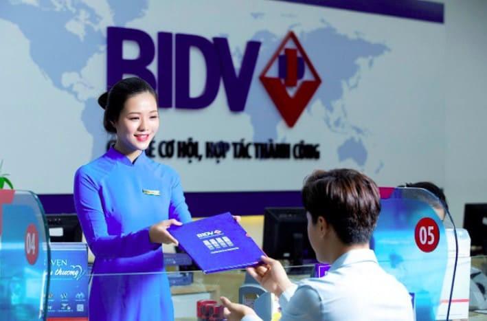 bidv-1615422862.jpg