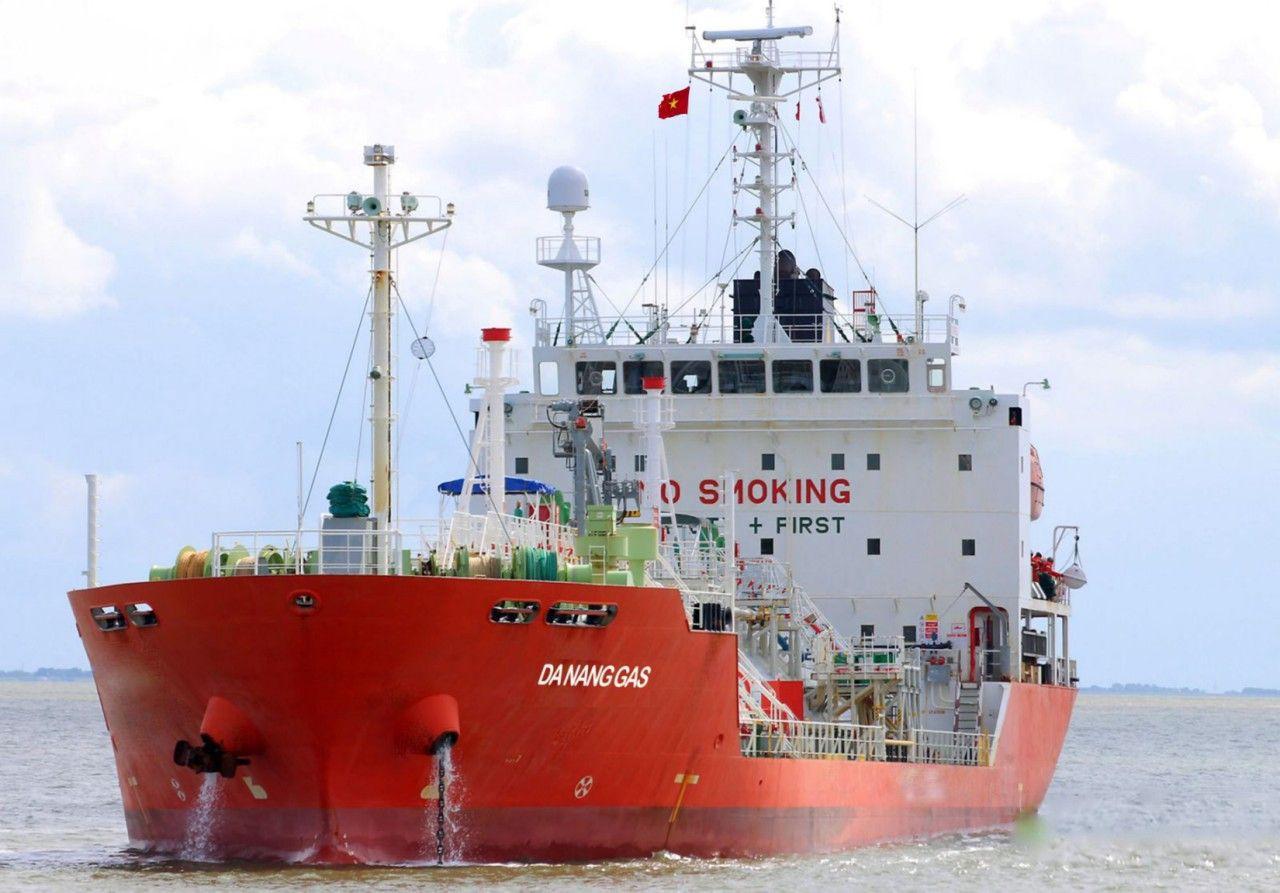 pvt-danang-gas-1615789846.jpeg