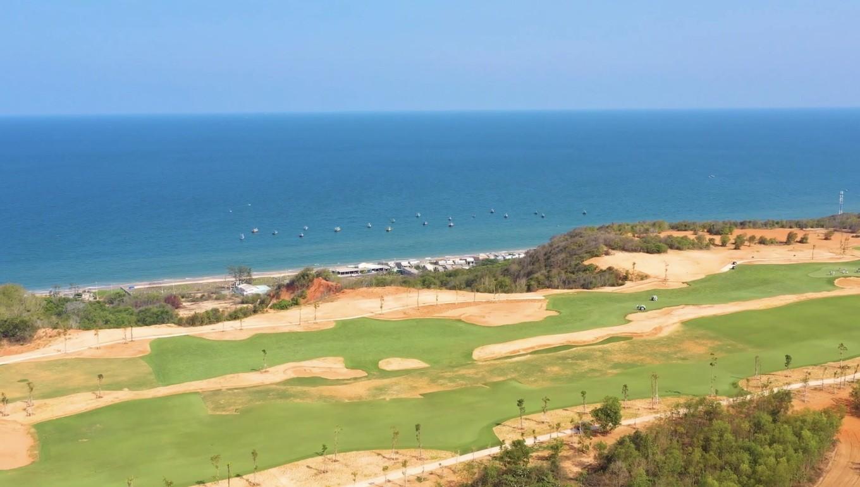 nvl-phanthiet-golf-1621219760.jpeg